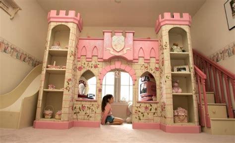 Luxus Schlafzimmer Rot Kinderzimmer Mit Hochbett Und