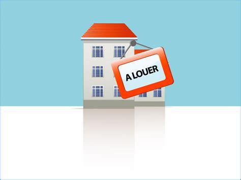chambre a louer au mois location d 39 appartements et maisons dans toute la