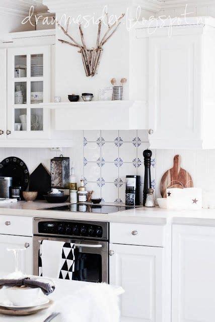 how to make kitchen design 154 best kitchen board for wendi images on 7281