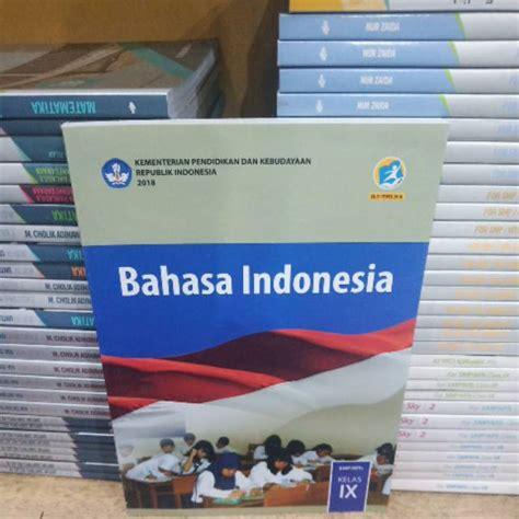 Buku pegangan siswa bahasa inggris smp kelas 9 kurikulum 2013 tidak bisa dibuka , pas dibuka katanya. buku paket bahasa indonesia kelas 9 smp kurikulum 2013 ...