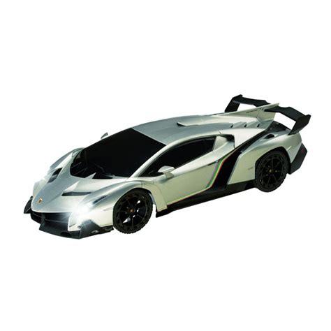 maquette voiture a monter king jouet