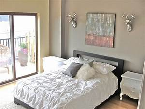 77 deko ideen schlafzimmer f r einen harmonischen und for Deko ideen fürs schlafzimmer