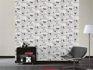 Décollage Papier Peint : decollage papier peint facile troyes prix moyen travaux salle de bain papier peint chambre ~ Dallasstarsshop.com Idées de Décoration
