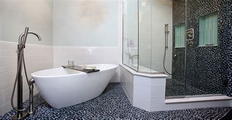 Bathroom Tiling Cost by How Much Does It Cost To Tile A Bathroom