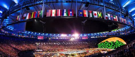 Les jeux olympiques d'été sur le parisien. (Jeux olympiques) Tokyo 2021 : L'organisation toujours ...