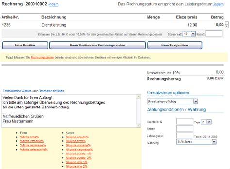 deutsche telekom meine rechnung deutsche telekom rechnung