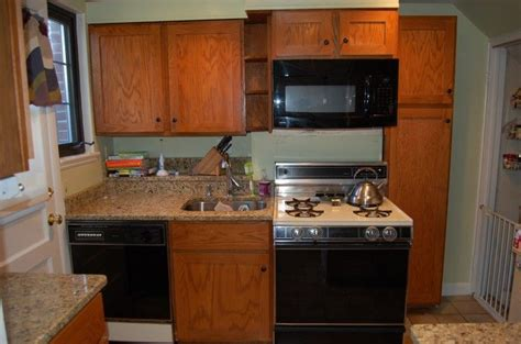 cabinet refacing cost lowes 17 best images about kitchen cabinet on pinterest