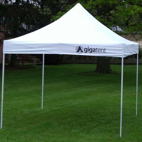 gigatent    lightweight pop  canopy tent