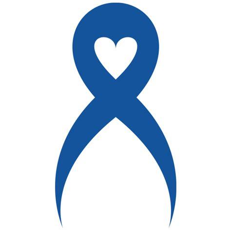 Blue Ribbon Clip Blue Ribbon Clipart Cliparts Co