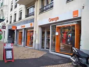 Boutique Orange Paris 9 : boutique orange commerce informatique et t l com douai ~ Dailycaller-alerts.com Idées de Décoration