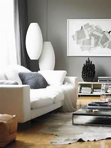 Raum Größer Wirken Lassen Streifen : die besten 25 kleine r ume ideen auf pinterest kleiner raum kleine wohnungen und kleine ~ Markanthonyermac.com Haus und Dekorationen