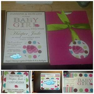 baby shower invitation and game booklet younique accents With baby shower game booklet template