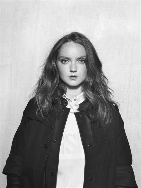 lily cole kwame ferreira lily cole announces she is pregnant