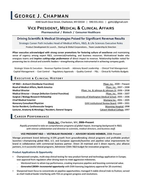 Vp Medical Affairs Sample Resume  Executive Resume Writer. What To Write For Accomplishments On A Resume. Resume Headers. Work Experience Resume Examples. Reference Page For Resume. Best Resume Examples For College Students. How Many Pages For A Resume. Product Management Resume Examples. Theater Resume