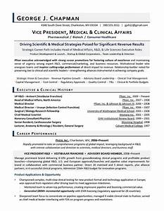 best medical resume writing services kridainfo With medical resume writing services