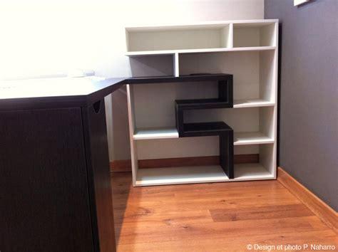 meuble de bureau sur mesure fabrication de mobilier de bureau sur mesure