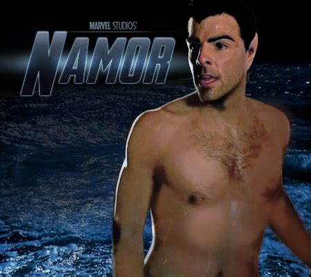 zachary quinto marvel zachary quinto joins marvel as namor comicbookmovies