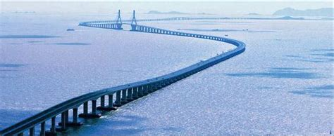 chambre pour etudiant etranger les plus beaux ponts du monde