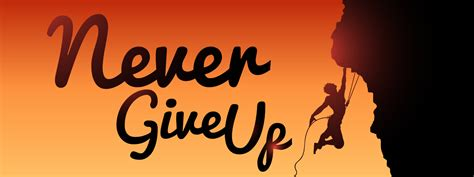 Never Give Up  Upsc 2016  Prelims Result  Ias Result