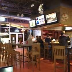 Caddyshack - CL... Caddyshack Restaurant