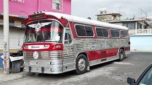 9658 Rare 9668 Datsun 240z 260z 280z 280zx Wiring Electrcal Diagram 9658 9658 240z 260z 280z 280zx