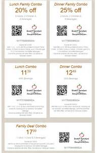 souplantation sweet tomatoes coupons printable coupons in store coupon codes
