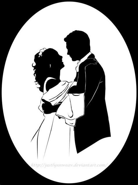 images weddinglove images  pinterest