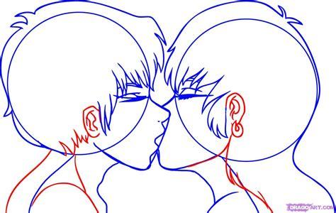 pin   draw anime eyes  hair cake  pinterest