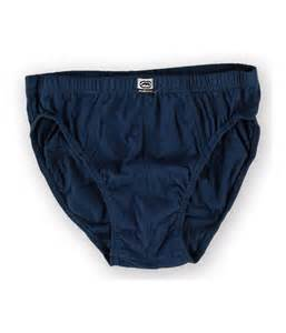 Men's Sport Briefs Underwear