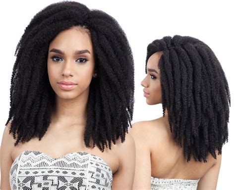 Freetress Braid Crochet Jamaican Twist 10 Inch In 2019