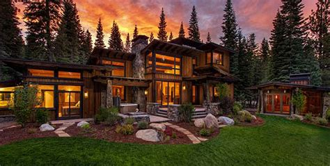 tahoe landscaping landscape design  north tahoe truckee