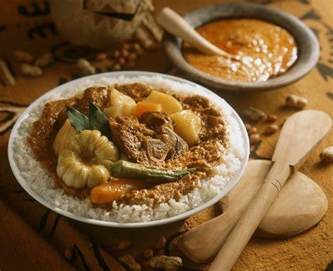 cuisine sénégalaise 10 plats à connaître absolument