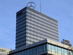 Centre De Berlin : europa center wikipedia ~ Medecine-chirurgie-esthetiques.com Avis de Voitures