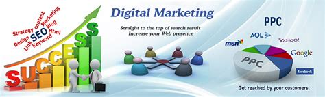Digital Marketing Masters Ranking by Seo Indore It Company In Indore Software Company In