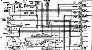 Diagram  2001 S10 Ignition Wiring Diagram Full Version Hd