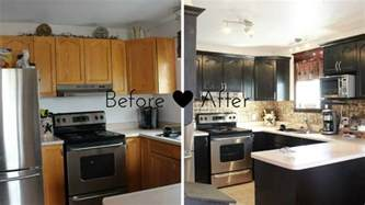 small kitchen colour ideas 30 small kitchen makeovers before and after home interior and design
