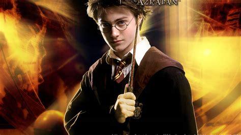 Cómo activar en Facebook el truco secreto de Harry Potter