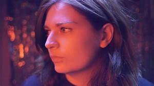 Film Director: Avery Regen (CITY GIRL) | Los Angeles ...