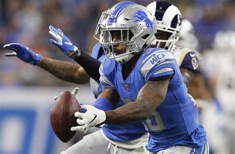seahawks reinforce secondary acquire  quandre diggs