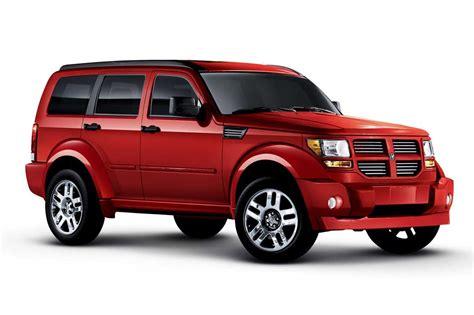dodge jeep dodge nitro 2008 2 8 crd