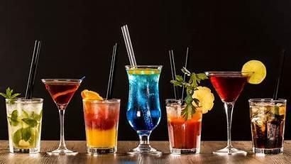 Cocktails Bad Guide Cocktail Dr