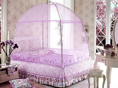 canopy beds girls best 20 canopy beds ideas on canopy beds for bed canopy lights and