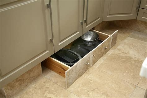 ikea rangement tiroir cuisine ikea rangement cuisine tiroir maison design bahbe com