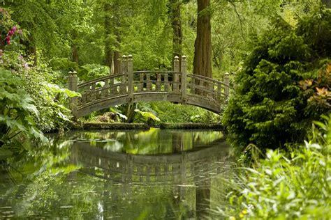 Winterbourne House & Garden 2-for-1 entry - BBC Gardeners ...
