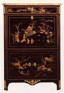 les secretaires en images les meubles anciens une valeur With valeur des meubles anciens