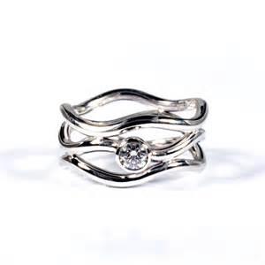 unconventional engagement rings engagement ring designers f l designer guides