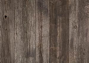 Planche De Bois Vieilli : bardage bois us campagne vieilli peinture d 39 origine noir l ger chant ancien ou d lign la ~ Mglfilm.com Idées de Décoration