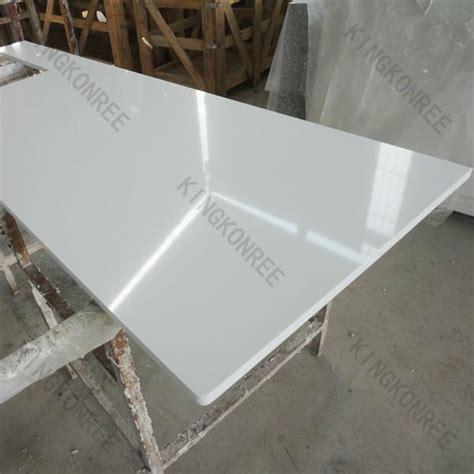 synthetic white quartz countertops cheap buy