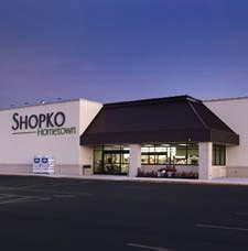 shopko files  bankruptcy home furnishings news