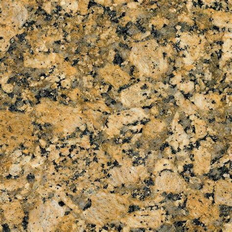 Arizona Tile Granite by Giallo Fiorito Natural Stone Granite Slabs Arizona Tile